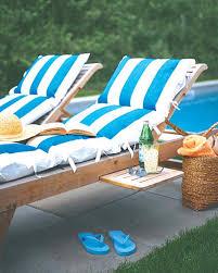 diy outdoor chair cushions diy outdoor seat cushion covers diy lawn furniture cushions diy no sew