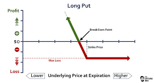 Spx Quote 33 Inspiration Buying Spx Put Option Price