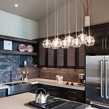 multi pendant lighting fixtures. Cylinder Tube Pendant Light Fixtures For Modern Interiors Intended Multiple Fixture Multi Lighting