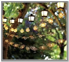 garden string lights uk outdoor globe commercial grade heavy duty garden string lights uk
