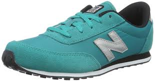 new balance kids shoes. new balance kl410tey kids shoes boys\u0027 lace-ups,new outlet store,factory 0