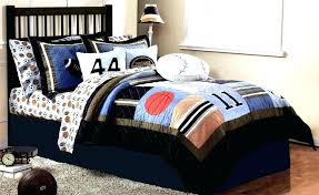 nba bedding bedding t kids full bedding twin bedding sets nba bedding sets all teams