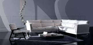 Italian modern furniture companies Bedroom Furniture Modern Sofas Sectional Modern Sofas Modern Sofas Furniture Designer Sectional Sofa Modern Italian Furniture Companies Wiseme Prime Classic Design Modern And Luxury Furniture Made Dining Room