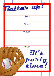 Free Printable Sports Birthday Party Invitation Templates Free Printable Sports Birthday Party Invitation Templates. Written by Sandy. Free Printable Sports Birthday Party Invitation Templates
