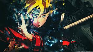 Untuk kamu yang ingin mencari gambar naruto dan sasuke versi hd dan bisa langsung di download, silahkan simak dibawah ini: Full Hd Vs Sasuke Full Hd Naruto Wallpaper