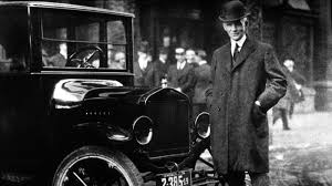 henry ford cars 2014. Perfect Cars On Henry Ford Cars 2014 S