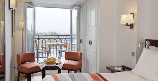Hotel Le Senat, Paris, France - Booking.com