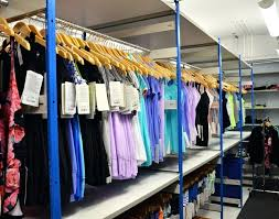 clothing storage solutions no closet full size of storage solutions hanging as well as clothes storage solutions clothing storage solutions no closet