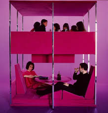 furniture design websites 60 interior. verner panton furniture design websites 60 interior a