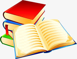 open book book clipart cartoon book png image and clipart