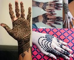 Mehandi Model Design Image Result For Modern Hand Models For Churidar Henna