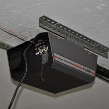 garage door opener repair partsGarage Door Opener Motor Replacement  btcainfo Examples Doors