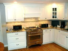 decorative molding kitchen cabinets s s adding crown molding to kitchen cabinet doors
