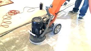 remove ceramic floor tiles floor tile removal machine floor tile removal machine photo 1 of 7 floor tile removal machine floor tile removal remove ceramic