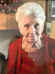 Opal Estes Obituary - Port Lavaca, TX