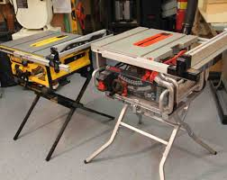 diy dewalt table saw stand. full size of table:table saw table engaging craftsman extension favorite diy dewalt stand g
