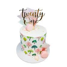 Cake Toppers Somethingforcake