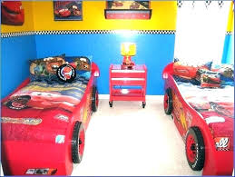 race car room car themed room car bedroom ideas race car themed room cars dresser and