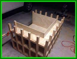 diy chair diy pallet chair instructions fascinating bookcase chair instructions for plans diy made from pic of pallet trend and tables ideas concept
