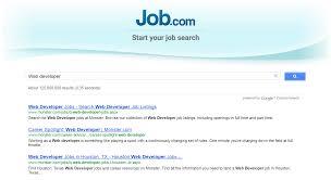 Sites To Upload Resume For Job Job Resume Sites Insrenterprises Best Ideas Of Best Websites To 3