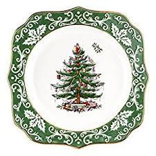 dinner plates tree s17 jpg