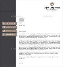 free personal letterhead personal letterheads free printable letterhead