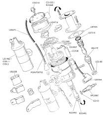 Search additionally 383 dodge engine diagram as well 1964 1974 big block chevy long tube headers