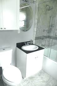 How Much Does Remodeling Cost Cost Of Remodeling Small Bathroom