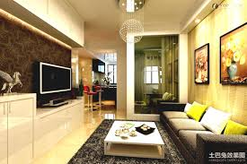 Living Room Design Apartment Modern Living Room Apartment Theapartment
