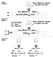 photocell wiring diagram how to wire a photocell to multiple 120 Volt Contactor Wiring photocell wiring diagram how to wire a photocell to multiple lights wiring diagrams \u2022 techwomen co 120 Volt Contactor Schematic