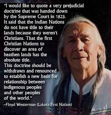 Crazy Christian Quotes Best Of The 24 Best Native Images On Pinterest Native American Indians