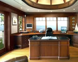 office setup ideas. Office Setup Ideas Full Size Of Home Small Workspace Desk Layout Ide Office Setup Ideas