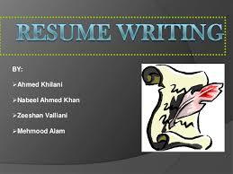 Free Resume Development Cliparts Download Free Clip Art Free Clip