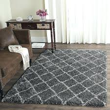 thomasville marketplace luxury rugs marketplace luxury rug awesome carpet area rugs indoor outdoor rugs rugs