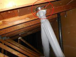 bathroom exhaust fan