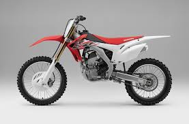 2018 honda 150r. wonderful 2018 2016 honda crf150r in 2018 honda 150r