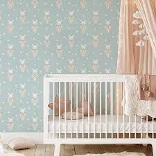 Wallpaper – MICA-MICA