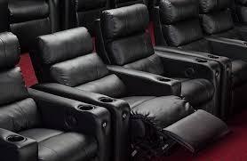 Randolph Movie Theater Seating Chart Showcase Cinema De Lux Randolph Tickets Showtimes