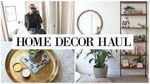 decorating my apartment. DECORATING MY APARTMENT + Home Haul   Allanaramaa Decorating My Apartment