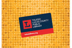 If you already have a library card from the kings county library, you do not need to complete the online form. Library Card Toledo Lucas County Public Library
