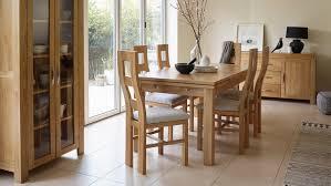 breakfast room furniture. On Breakfast Room Furniture