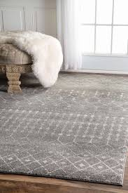 west elm moroccan rug beautiful rugs usa area rugs in many styles including contemporary braided