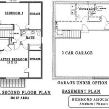 architectural drawings floor plans design inspiration architecture. Architectural Design House Plans Modern Residential . Magazine Concepts. Drawings Interior Floor Inspiration Architecture