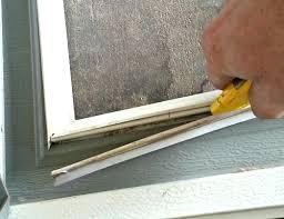 cole sewell storm door handle – csaawarenessmonth.com