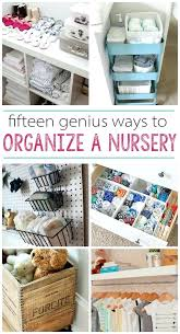 how to arrange nursery furniture. How To Arrange Nursery Furniture Organization Ideas Great Resource For New Parents .