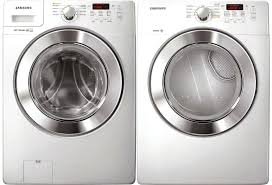 lowes samsung dryer. Lowes Washer Dryer Pair Large Size Of Stunning And Set Sets For . Samsung