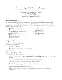 Career Change Resume Career Change Objective Resume Good Beautiful S