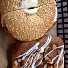 photo of noah s bagels san francisco ca united states