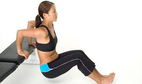 triceps exercise the best tricep