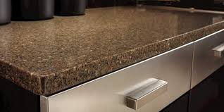 Kitchen Countertops Granite Vs Quartz Zodiaq Countertops Cost